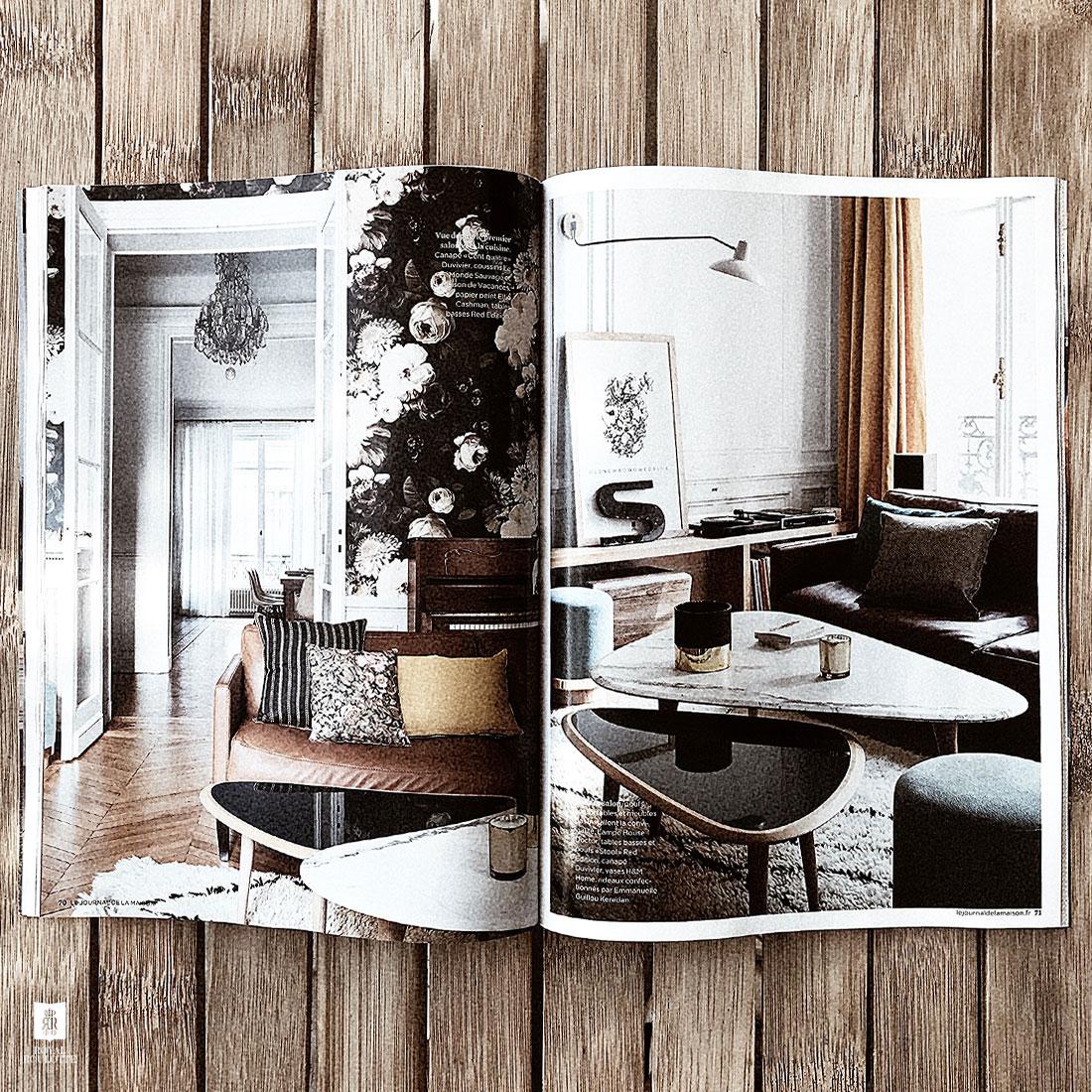 royal_roulotte_journal_de_la_maison_2019_03