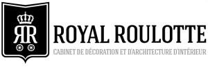 ROYAL ROULOTTE -★- DÉCORATION & ARCHITECTURE D'INTÉRIEUR