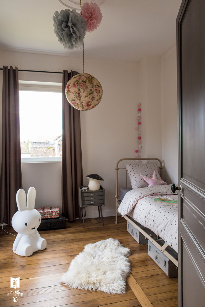 dtails chambres enfants thelma nina et miffy