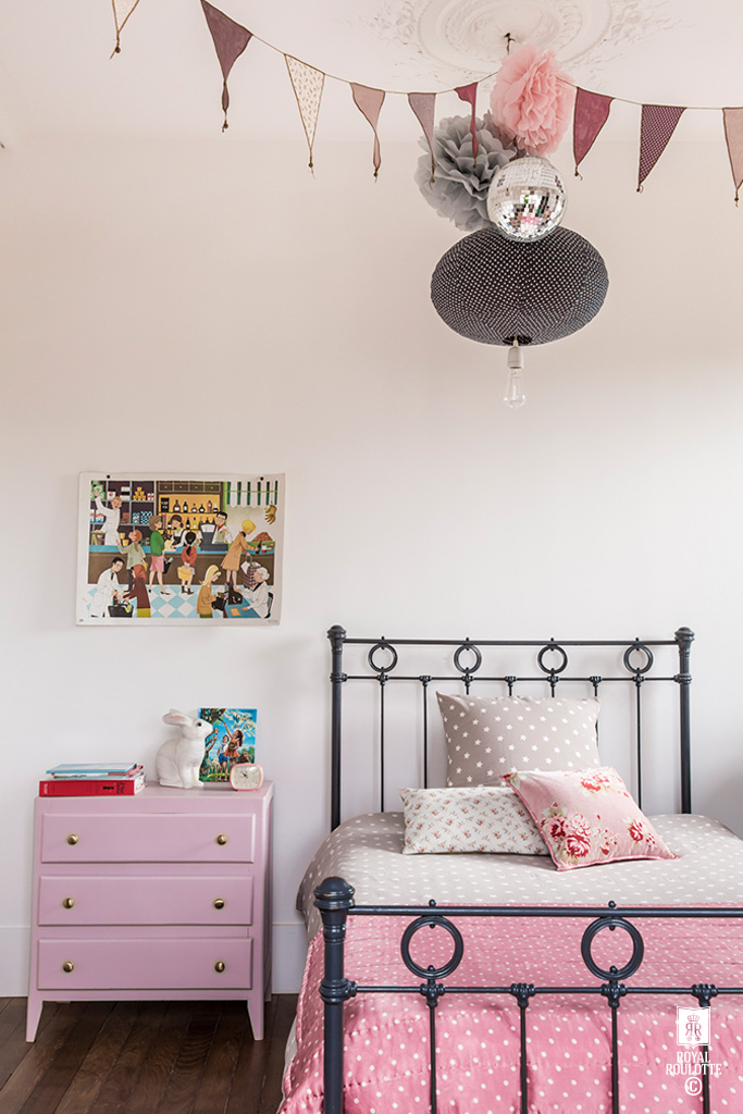 ROYAL_ROULOTTE_KIDS_BEDROOM_03