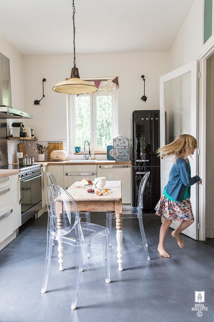 royal roulotte d coration architecture d 39 int rieur royal roulotte rambouillet 300 m2. Black Bedroom Furniture Sets. Home Design Ideas