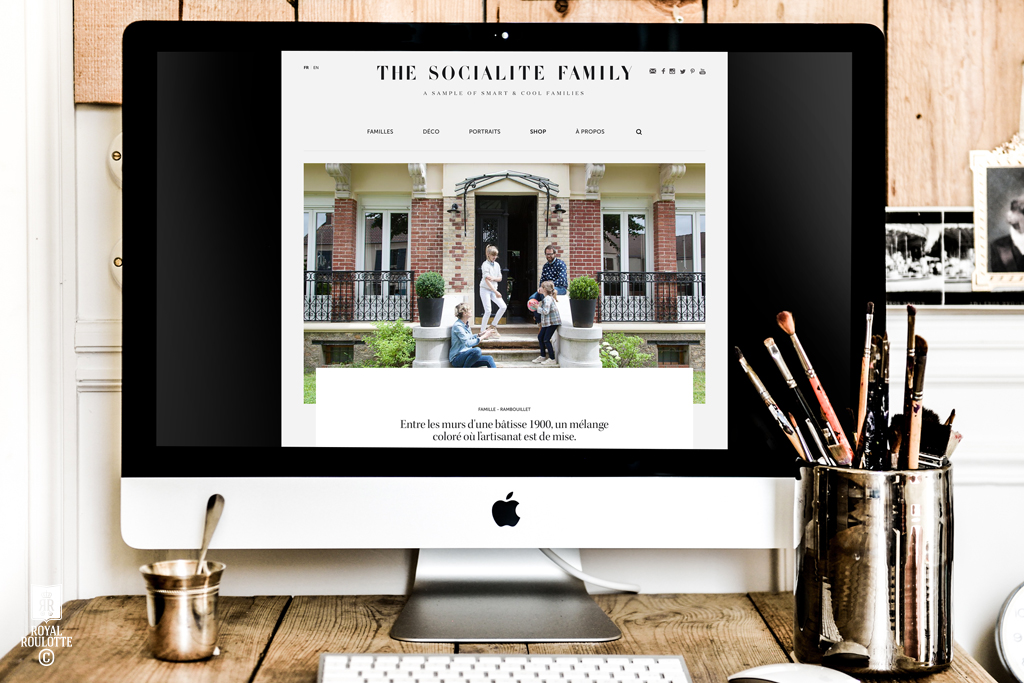 ROYAL_ROULOTTE_THE_SOCIALITE_FAMILY_HOME