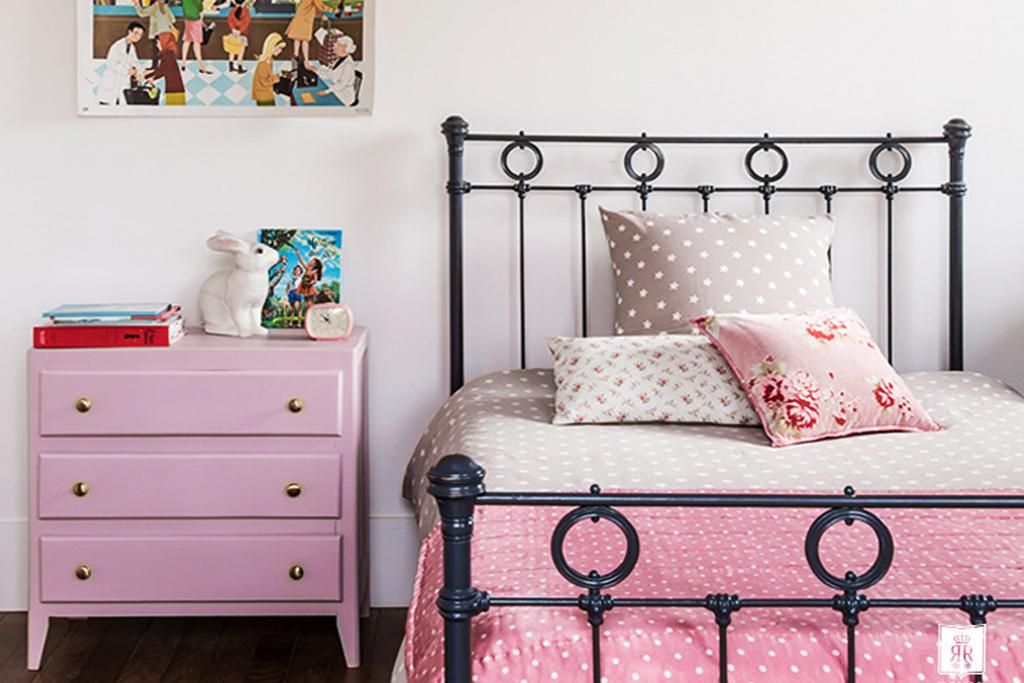 royal roulotte d coration architecture d 39 int rieur d tails chambres enfants thelma nina. Black Bedroom Furniture Sets. Home Design Ideas