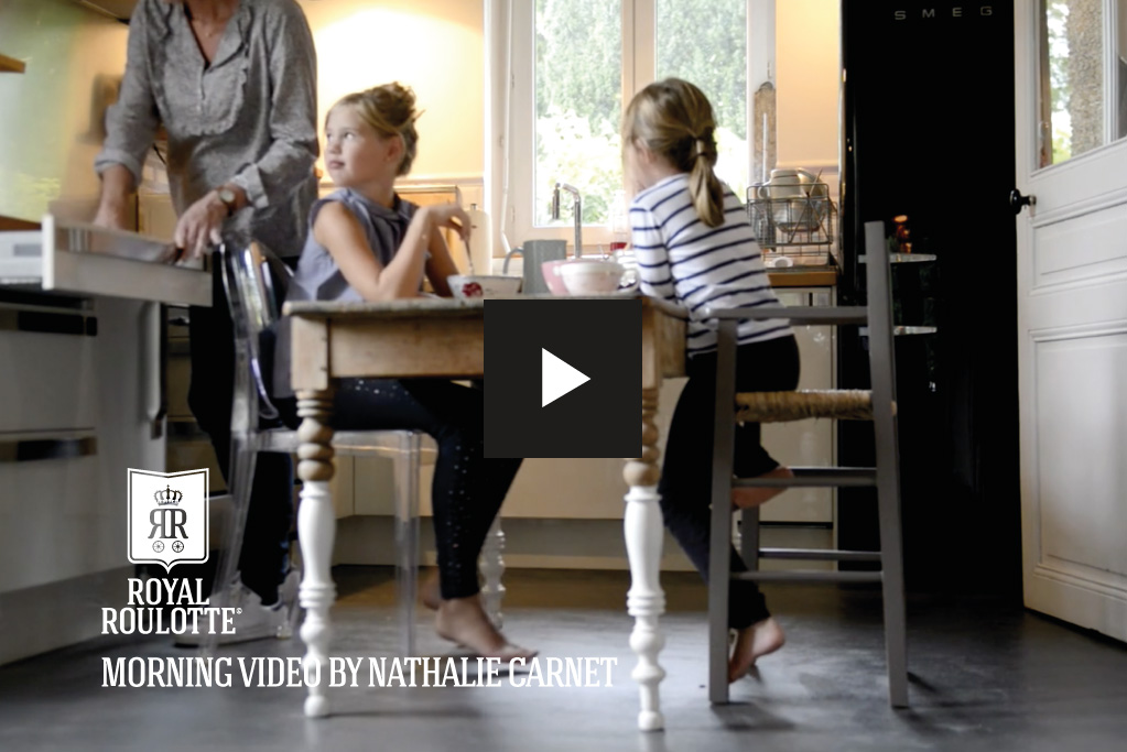 VIDEO_ROYAL_ROULOTTE_NATHALIE_CARNET_AMANDINE_SCHIRA_HOME_DECOR_DECORATION