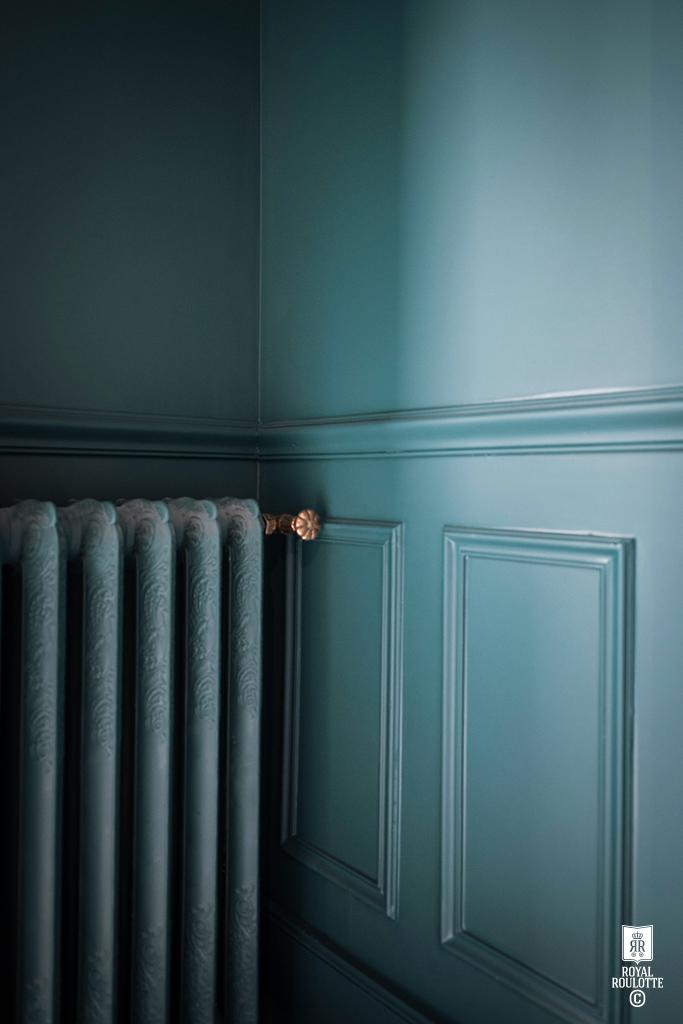 royal roulotte d coration architecture d 39 int rieur r novation d coration maison 300m2. Black Bedroom Furniture Sets. Home Design Ideas