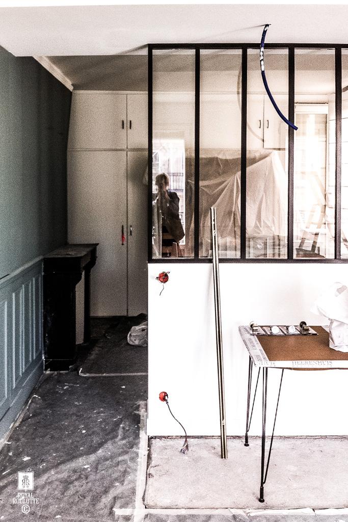 royal roulotte d coration architecture d 39 int rieur royal roulotte paris appartment. Black Bedroom Furniture Sets. Home Design Ideas