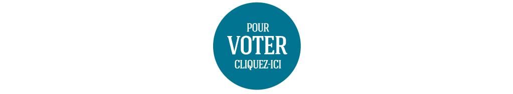 VOTE_RR_01