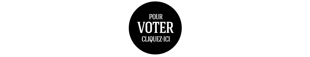 VOTE_RR_03