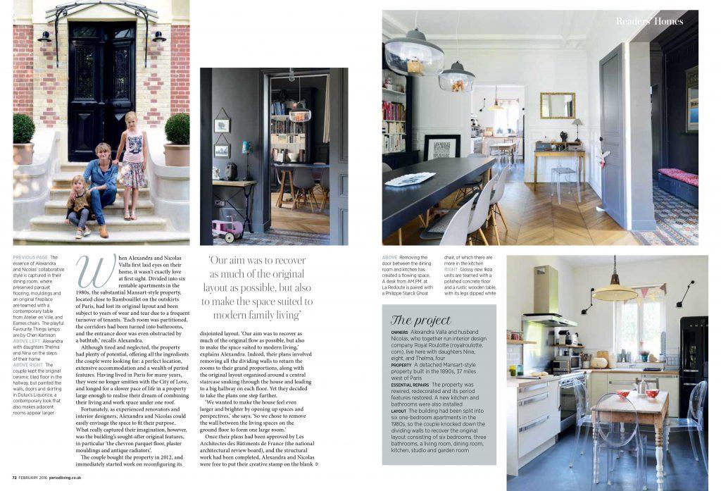 royal_roulotte_period_living_decoration_presse_magazine_02