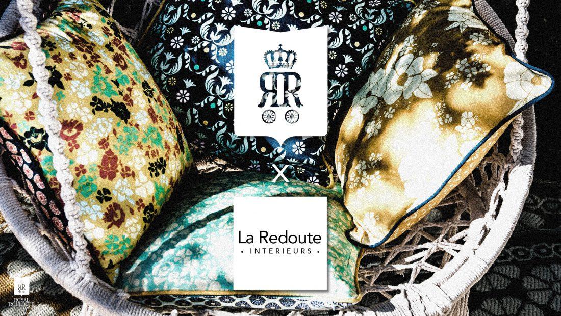 ROYAL_ROULOTTE_X_LA_REDOUTE_INTERIEUR_2019_01