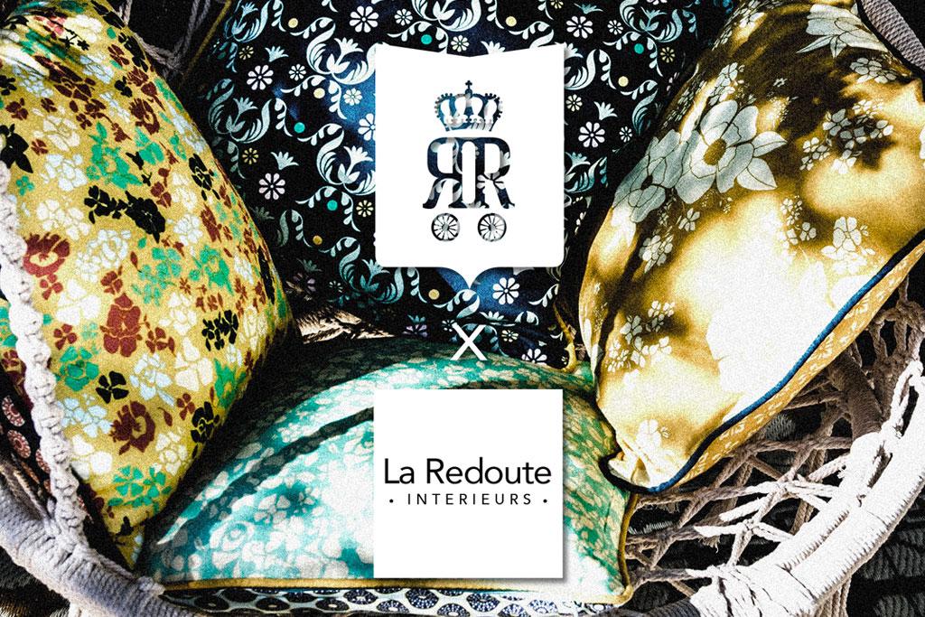ROYAL_ROULOTTE_HOME_VIGNETTE_LA_REDOUTE_INTERIEURS_BD