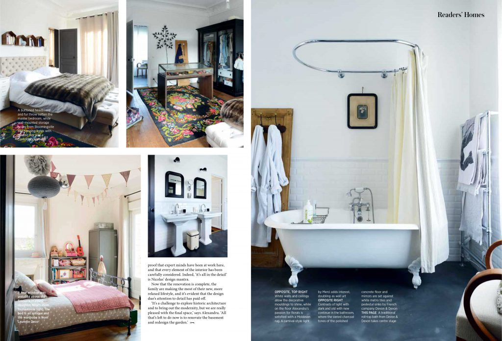 royal_roulotte_period_living_decoration_presse_magazine_04