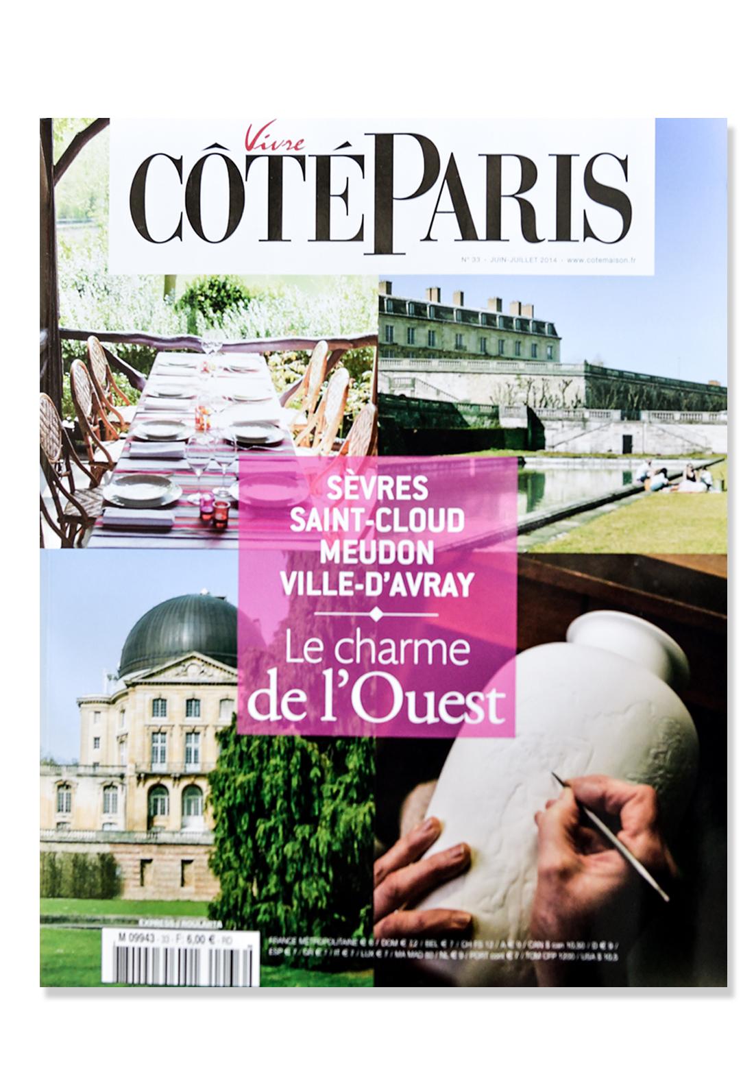 ROYAL_ROULOTTE_COTE_PARIS_2019_02