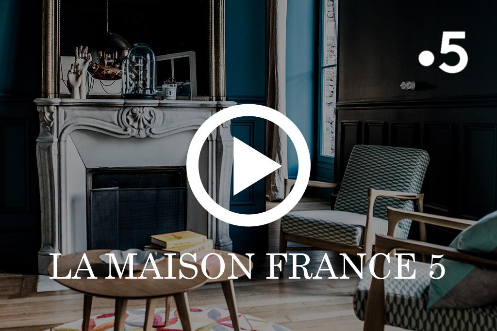 ROYAL_ROULOTTE_LA_MAISON_FRANCE_5_02