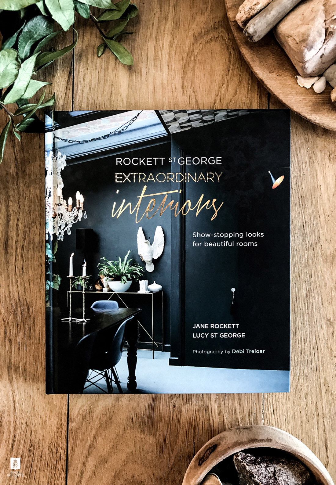 ROYAL_ROULOTTE_LIVRE_ROCKETT_ST_GEORGE_BOOK_EXTRAORDINARY_INTERIORS_01D_BD