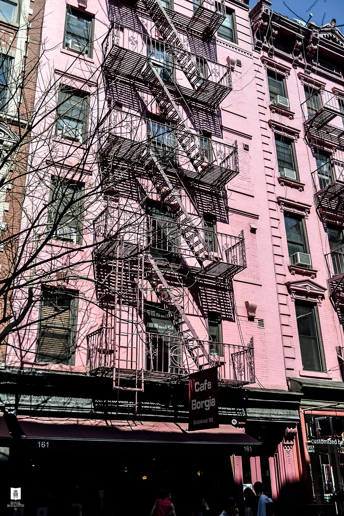 ROYAL_ROULOTTE_NYC_NEW_YORK_2019_05