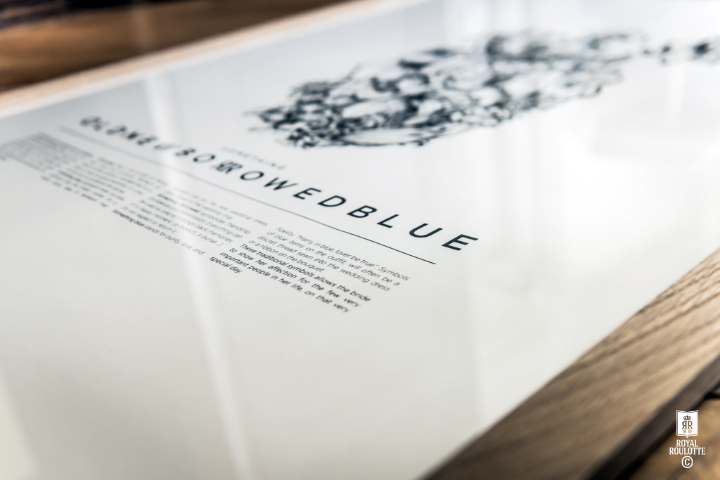 ROYAL_ROULOTTE_PRINT_POSTER_OLD_NEW_BORROWED_13