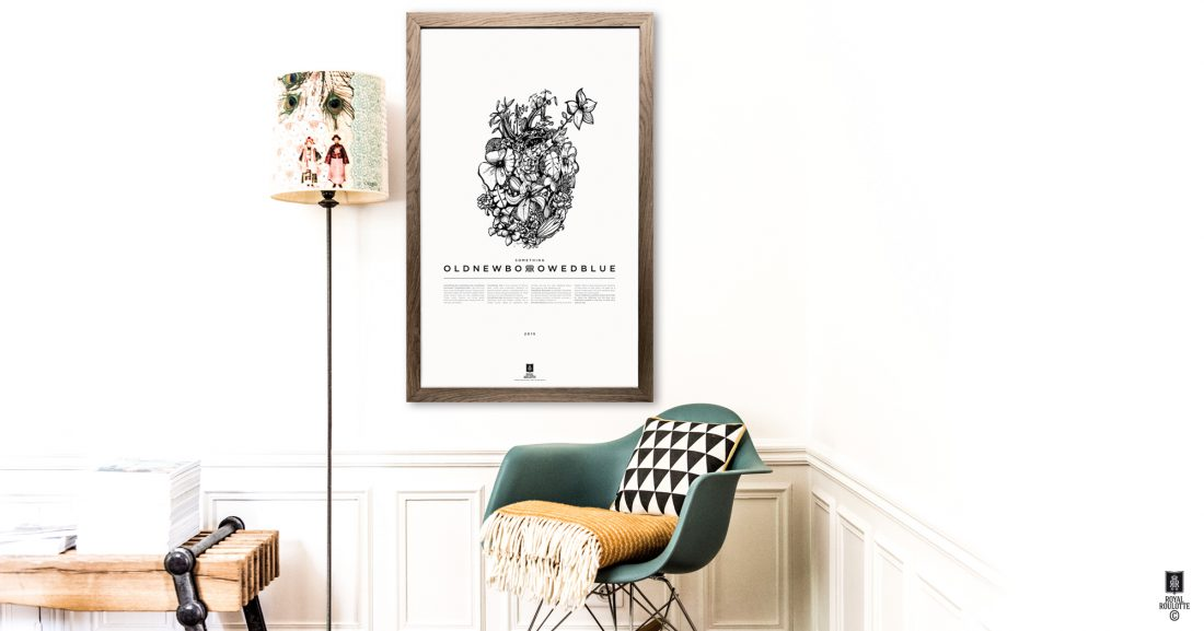 ROYAL_ROULOTTE_PRINT_POSTER_OLD_NEW_BORROWED_24