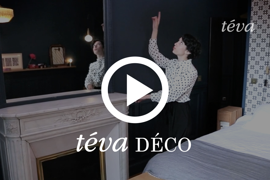 ROYAL_ROULOTTE_TEVA_DECO_02